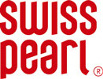 Swisspearl Facade and Claddding System