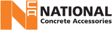 Where to Buy Tech-Crete Insulating Wall & Roof Panels in Western Canada - National Concrete Accessories
